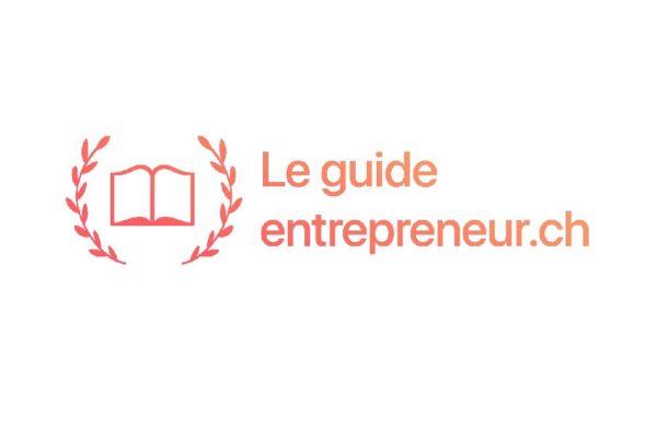 Le guide entrepreneur